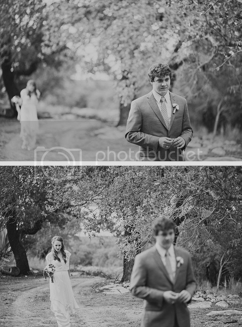 photo KallieEricWedding_019_zpsf42bf6d6.jpg