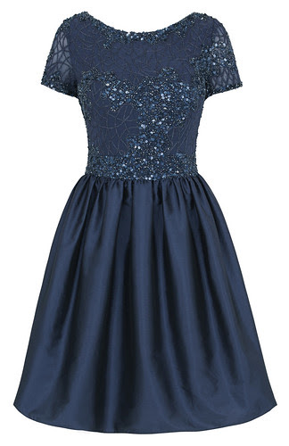 Monsoon_Monsoon-Occasionwear----Taffy-Taffetta-453098_GBP169_EURO0