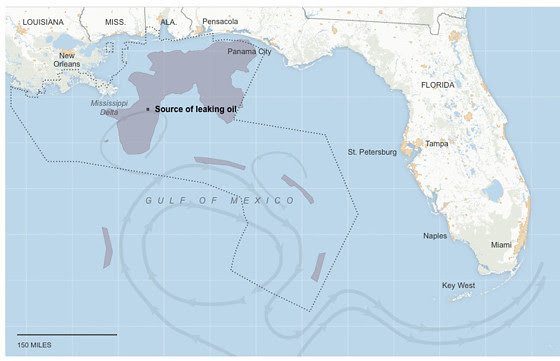 extent-of-oil-June-19.jpg