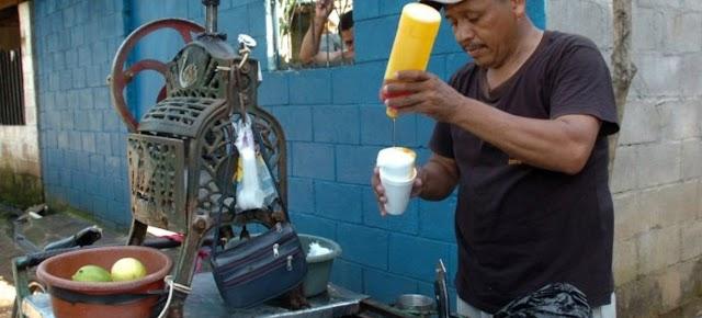 Na América Latina, mais de metade dos trabalhadores não contribuem para previdência social