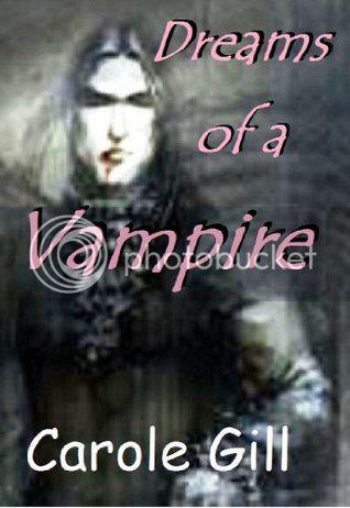 Dreams of a Vampire Cover photo DreamsofaVampireCover.jpg