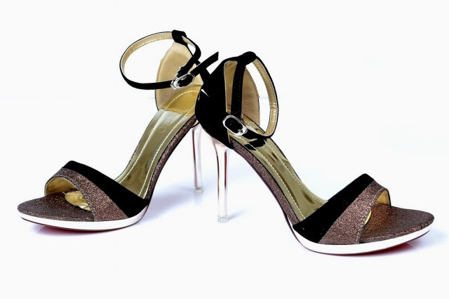 Girls-Womens-Beautiful-Fancy-High-Shoes-Eid-Footwear-Collection-2013-by-Metro-Shoes-9