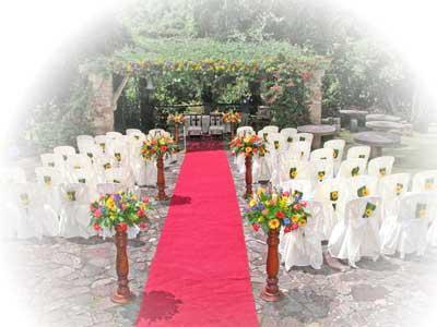 Matrimonio Civil Bernardino92410 5830 Wedding Dresses