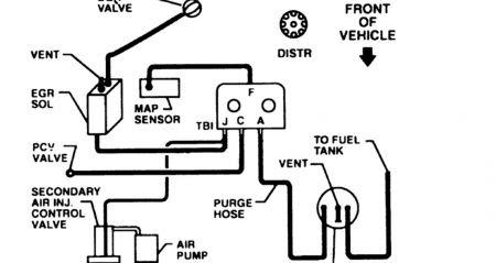 1993 Chevy Egr Valve Diagram Wiring Diagram Local B Local B Maceratadoc It