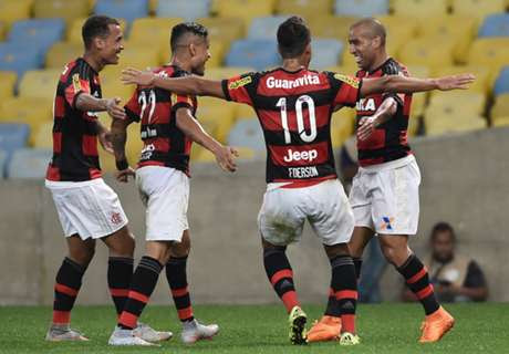 http://images.performgroup.com/di/library/Goal_Brasil/4/4c/flamengo-vs-atleticopr-12082015_s3ypch7sv1xm121e1gwp3055m.jpg?t=609958647&w=460&h=320