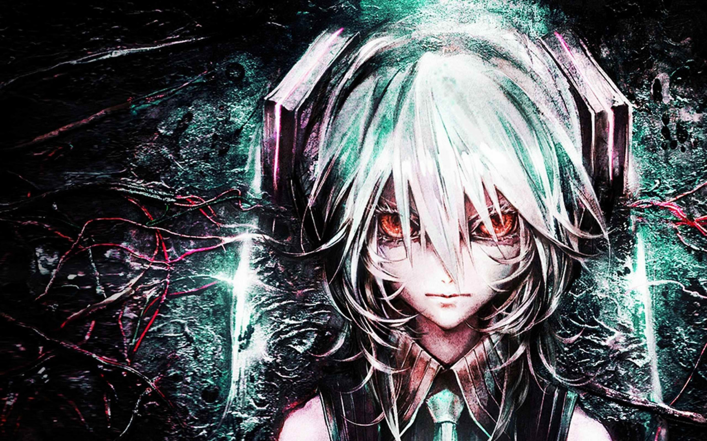 Die 58+ Besten Epic Anime Wallpapers