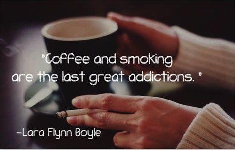 quotes kopi pagi kata kata mutiara