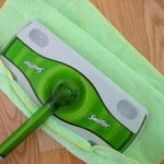 spring_cleaning_tips_dust_swiffer