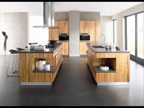 k hlhaus motor kuhlzellen selber bauen kuchen. Black Bedroom Furniture Sets. Home Design Ideas