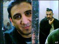Abdel Kareem Soliman