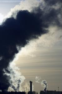Is now the time for emissions management?