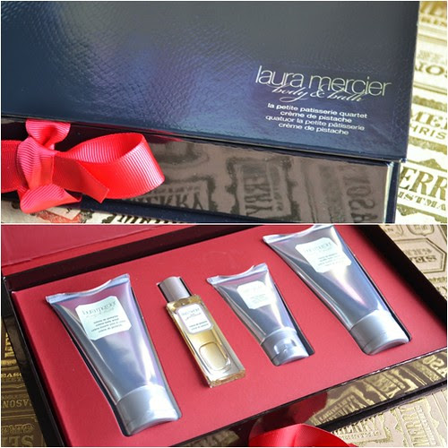 Laura_Mercier_Pistache_gift_set_Space_NK