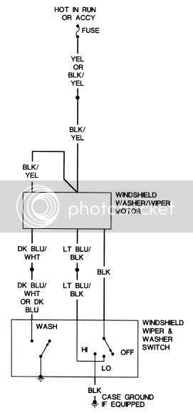 Diagram Chevy Camaro Wiper Motor Wiring Diagram Full Version Hd Quality Wiring Diagram Warleywiring Doanbe It
