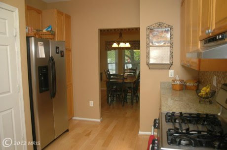 Help Me Decorate This Room! - Weddingbee