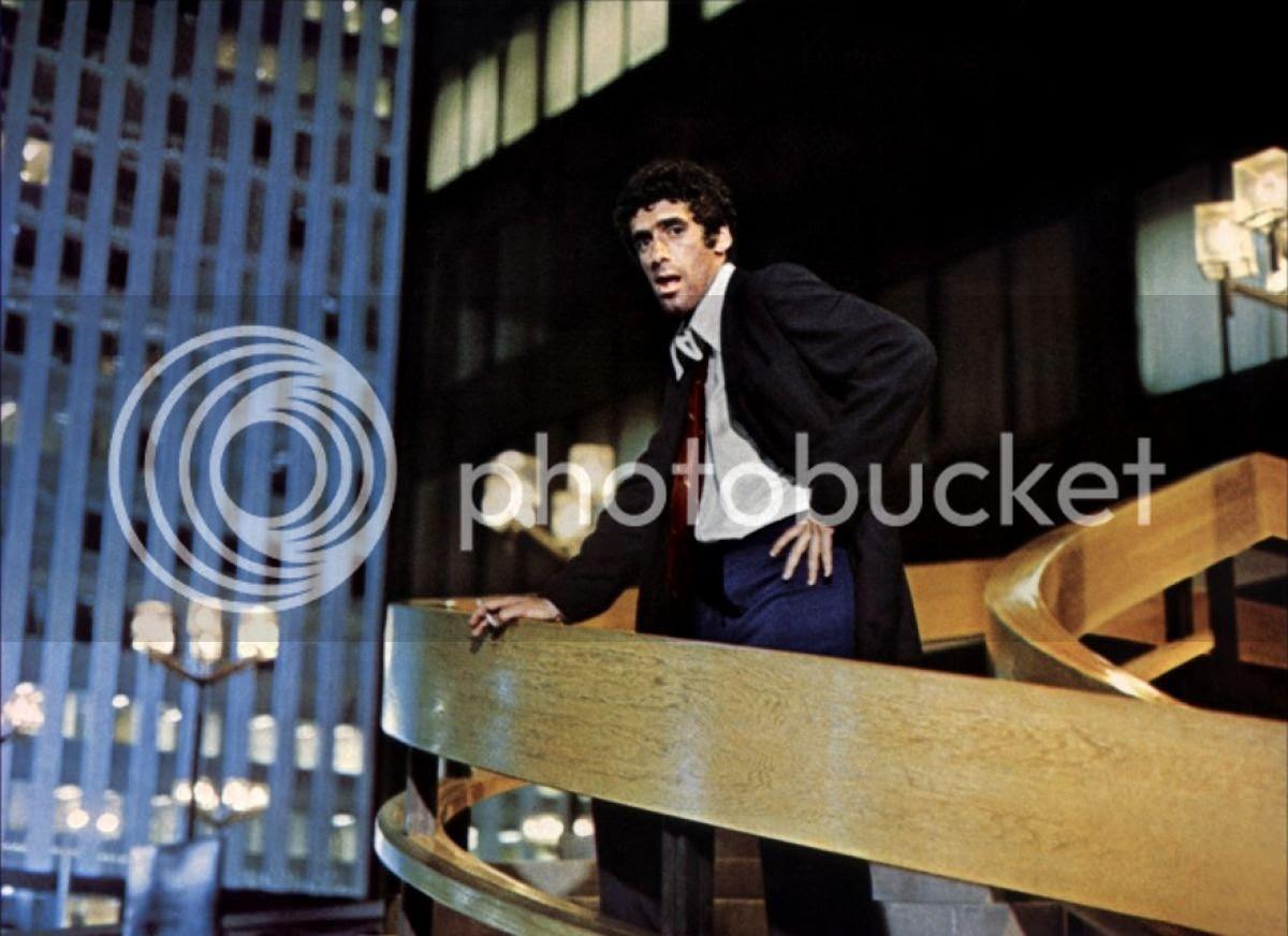 photo prive-1972-01-g.jpg