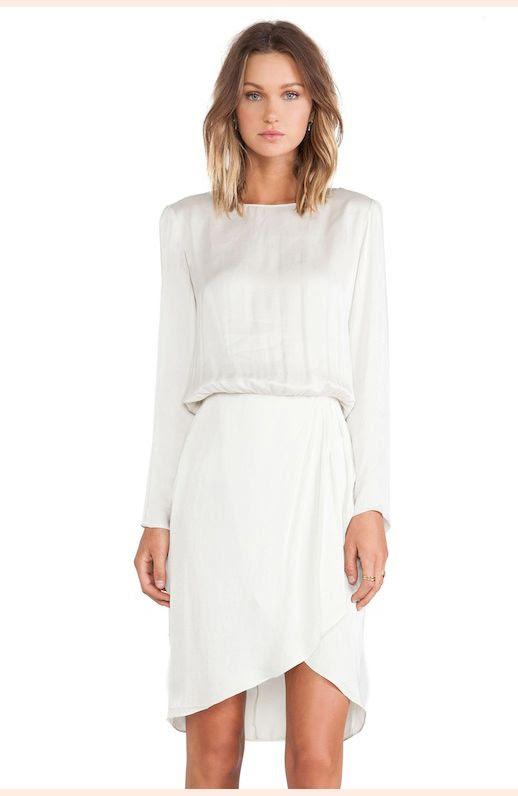 45 Wedding Dresses Under 500 Sam Lavi Ivy Dress Budget Affordable Inexpensive photo 45-Wedding-Dresses-Under-500-Sam-Lavi-Ivy-Dress-Budget-Affordable.jpg