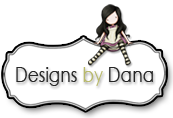 Designs by Dana