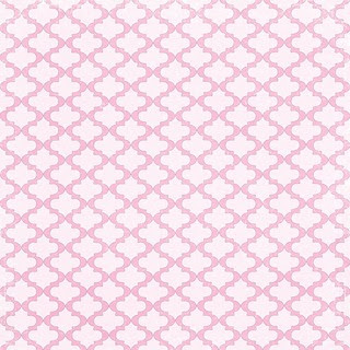 16-pink_lemonade_Moroccan_tile_Spritzed_Stencil_12_and_a_half_inch_350dpi