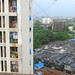 Slumbai - Mumbai