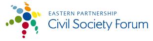 Eastern Partnership Civil Society Forum