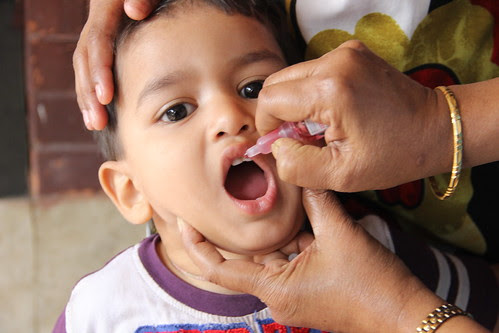 polio drops by firoze shakir photographerno1
