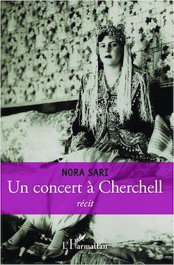 Téléchargez le livre numérique:  Un concert à Cherchell