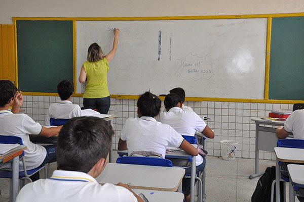 Resultado de imagem para professores no rn