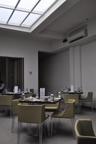table66 interior 2