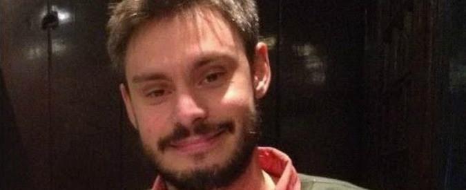 Giulio Regeni, pm di Roma: ucciso da professionisti della tortura per motivi legati al suo lavoro di ricerca