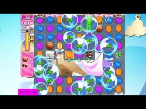 Candy crush saga all help candy crush saga level 1635 - 1600 candy crush ...