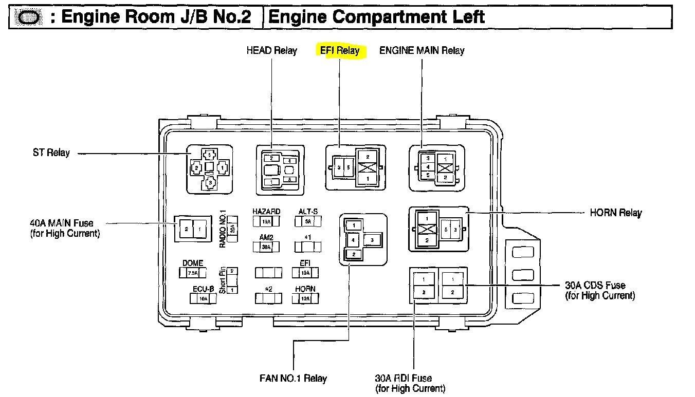 DIAGRAM] Wiring Diagram Starter 6500gp Generac FULL Version HD Quality 6500gp  Generac - MUSCLEDIAGRAMH.KS-LIGHT.ITmusclediagramh.ks-light.it