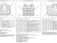 View 2009 Gmc Sierra Mirror Wiring Diagram Background
