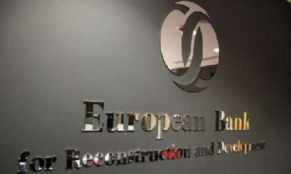 Ανακοίνωση - βόμβα! Η Ευρωπαϊκή Τράπεζα Ανασυγκρότησης και Ανάπτυξης παγώνει χρηματοδοτήσεις 6 δισ στην Ελλάδα λόγω εκλογών!