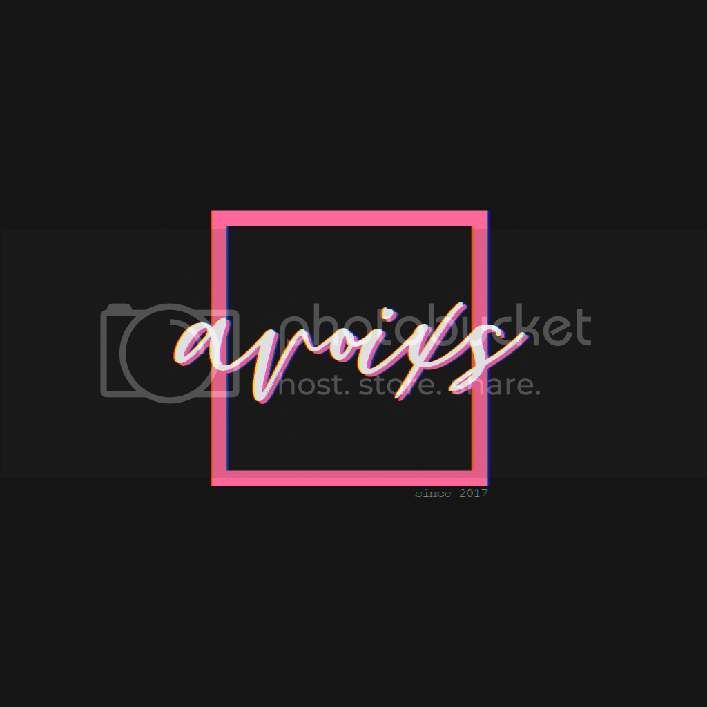 photo Avoixs_logo_2018_zpsjpwyw4xu.png