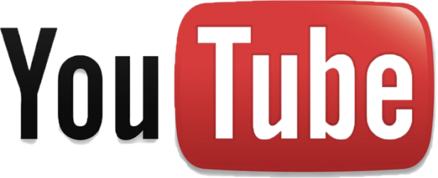 http://www.mvcsports.net/wp-content/uploads/2014/07/YouTube-Logo.png