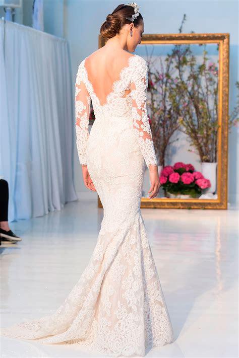 wedding dresses  bespoke  highstreet   find