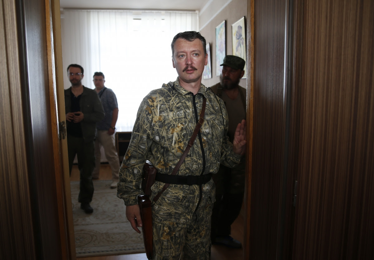 http://d.ibtimes.co.uk/en/full/1391568/igor-strelkov.jpg?w=736