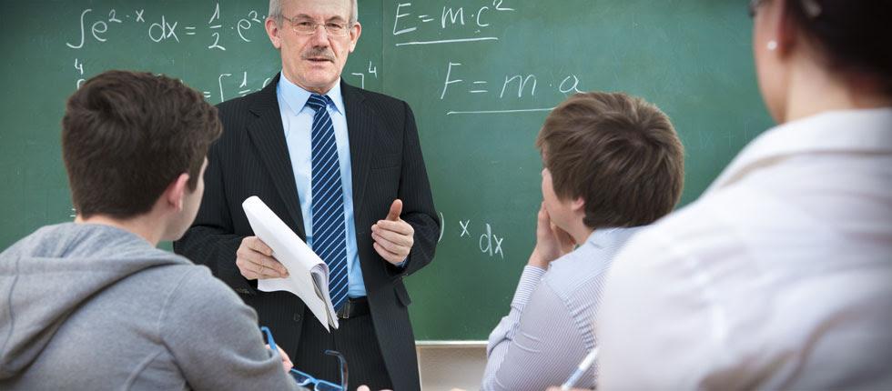 Υποβολή αιτήσεων υποψηφίων διδασκόντων στην ενισχυτική διδασκαλία