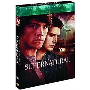 Supernatural Online Stream English