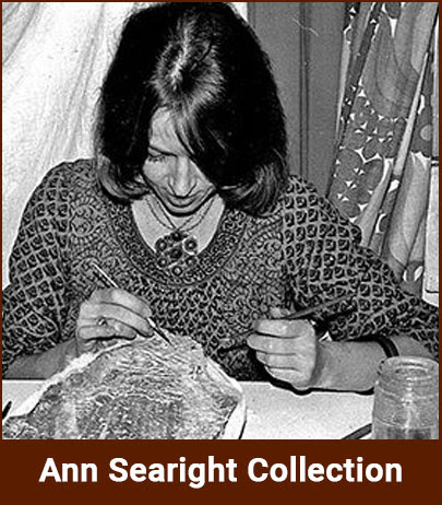 ann-searight-collection