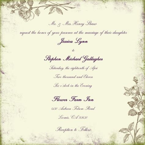poems  wedding invitation cards sunshinebizsolutionscom
