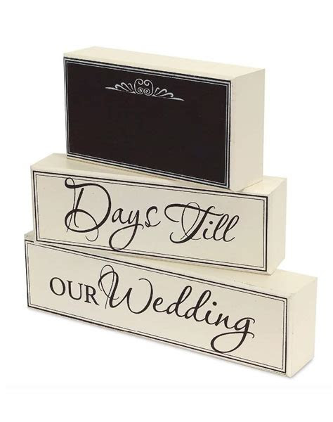 Top 10 Best Gifts for Brides To Be   Heavy.com