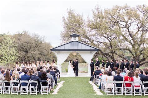 Wedding at Kendall Plantation   Jennifer & Jefferson