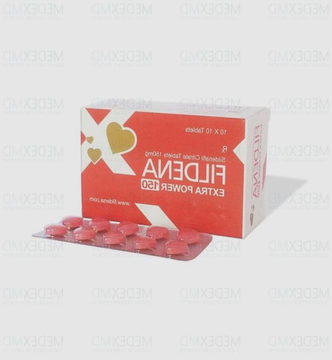 Quanto Costa Il Cialis Originale In Farmacia For Treatment Benign Prostatic Www Aire Org