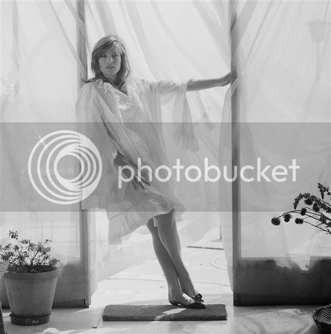 photo monica_vitti_004.jpg