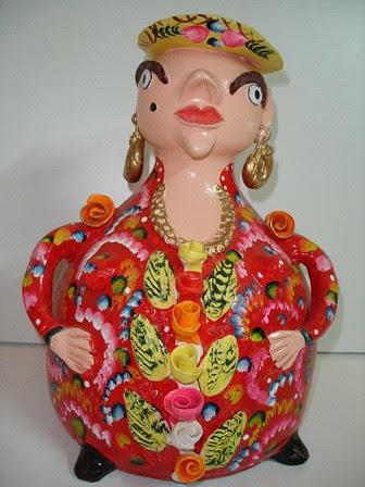boneca_2