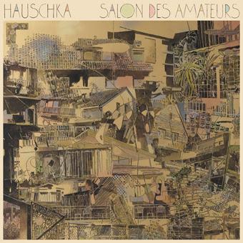 Salon+Des+Amateurs