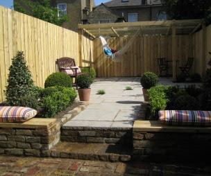 Garden Ideas UkBrilliant Garden Ideas Uk The Inspirations 2 With Design. Patio Garden Designs Uk. Home Design Ideas