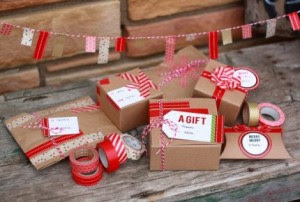 Washi-Tape-Gift-Wrap-430x290