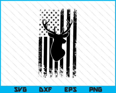 Download Free Svg Hunting And Fishing Flag Svg 16219 File Svg Png Dxf Eps Free